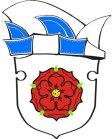FCP Wappen